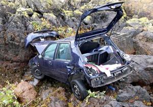 car_wreck