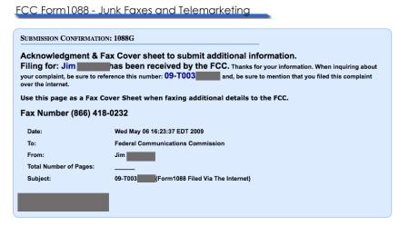 fcc_complaint_redact