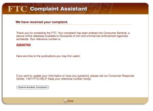 ftc_complaint
